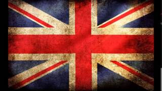 Beatlesque Britpop / British Rock Playlist Part 2