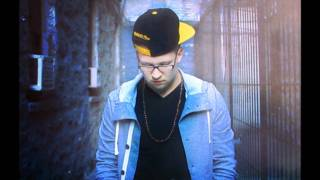 Pressure - Andy Mineo feat. Co Campbell (Formerly Known)