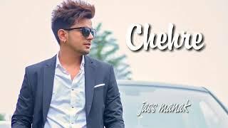 vuclip Chehre (full song) jass manak-parmish verma-magic-latest panjabi songs 2018