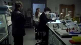Шерлок   Мориарти - Большая игра