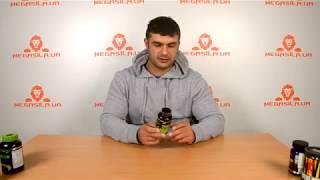 Tribulus 625  от Optimum Nutrition  Обзор