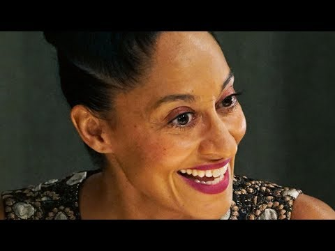 The Untold Truth Of Tracee Ellis Ross