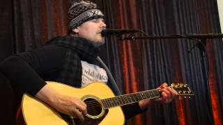 Smashing Pumpkins VIP Experience - Being Beige (Acoustic) – Live in San Francisco