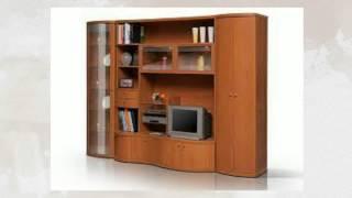 Качественная недорогая современная мягкая мебель кухня на заказ Николаев цены недорого BrilLion Club(, 2014-11-13T16:23:59.000Z)