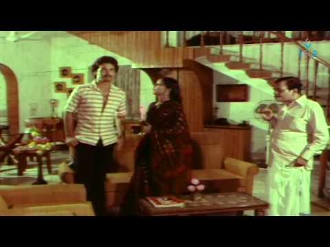 Ippadithan Irukkavenum Pombalay Tamil Full Movie