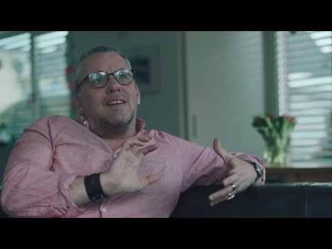 Danny Plett – Mein Zuhaus (Song-Story)