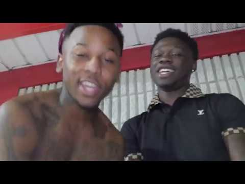 TBone Ft Trapp Ru  Came From Nothing  Music