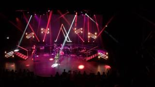 Cover images Anastacia - Welcome to my Truth live @ Colosseum Theater Essen - 17.06.2016 HD