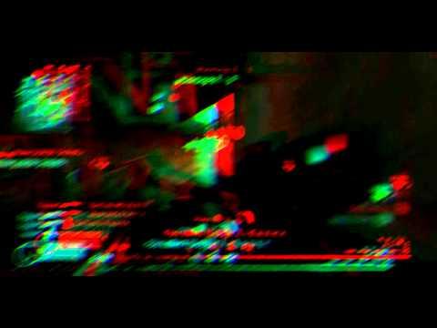 Twitch effect CS4