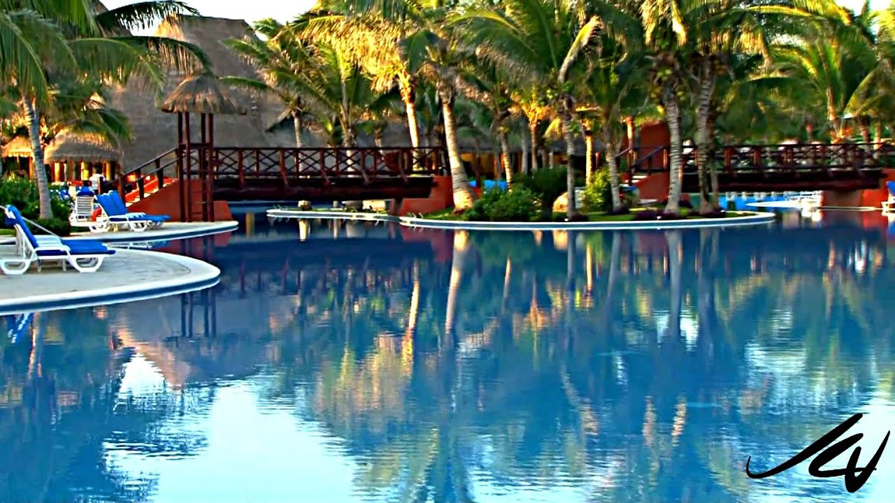 · Now $ (Was $̶3̶1̶4̶) on TripAdvisor: Barcelo Maya Beach, Riviera Maya. See 5, traveler reviews, 10, candid photos, and great deals for Barcelo Maya Beach, ranked #11 of 18 hotels in Riviera Maya and rated of 5 at TripAdvisor.