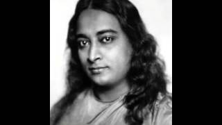 Parte 2 Autobiografia de un Yogui Yogananda