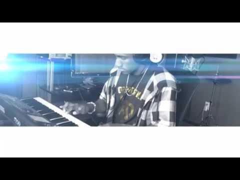 Hopsin - Undercover Prodigy