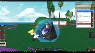 Roblox Rc7 Free Version -Patched-
