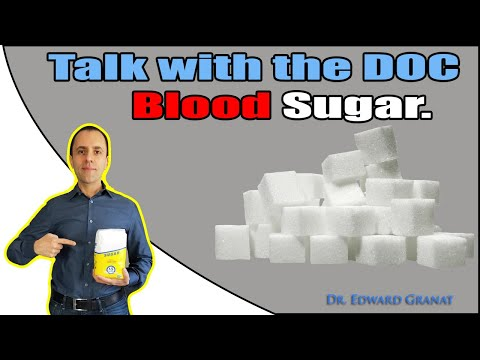 normal-sugar---what-is-a-normal-blood-sugar-level?-|-talk-with-the-doc
