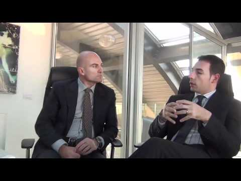Business opportunities in Serbia (interview with Simone Apolloni)