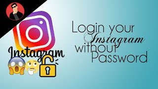 Login your Instagram without Password | Recover a Forgotten Insta Account