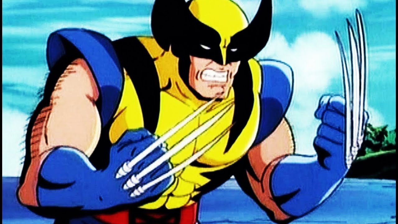 Exclusive: Interview With Cal Dodd - The Voice Of Wolverine