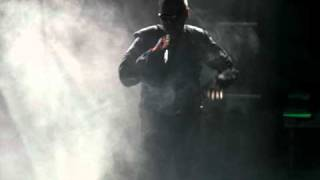 Front 242- Triple X Girlfriend @BODYFEST Stockholm 2010