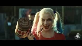 Batman VS Joker (2018) Teaser Trailer - Ben Affleck Jared Leto Movie HD [FANMADE]