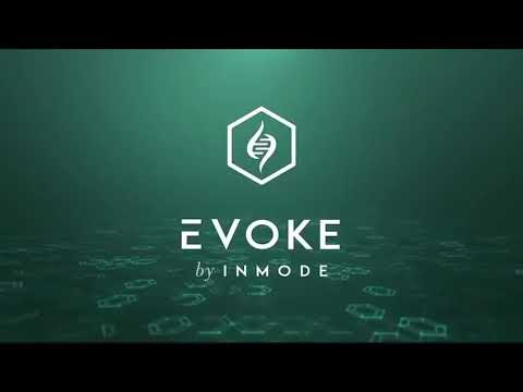 Evoke Facial Remodeling - Austin Nonsurgical Face Lift - Dr. Sean Paul