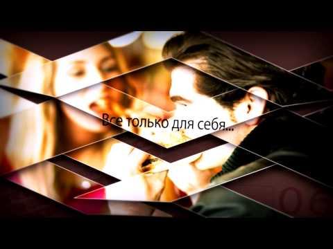 """Социальный ролик про молодежь. Специальность """"Организация работы с молодежью"""""""
