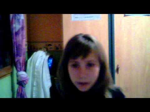 Kenza farah et soprano reprise de palomino02100 youtube - Kenza farah soprano coup de coeur parole ...