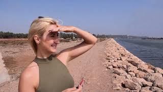 Agadir Riu Tikida Dunas pt.2 - Suns Out in October