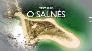 Conoce España, descubre Galicia - Consorcio de Turismo O Salnés