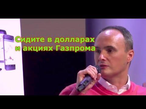 Министерство здравоохранения республики казахстан added 4 new photos.
