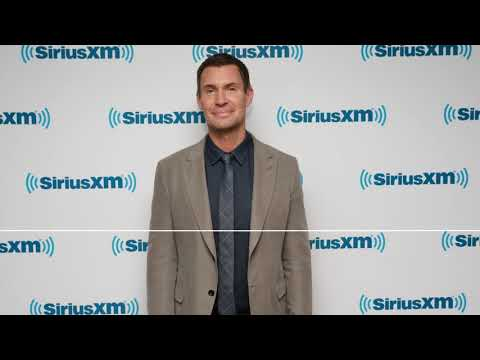Jeff Lewis Talks New Relationship, Commitment Issues