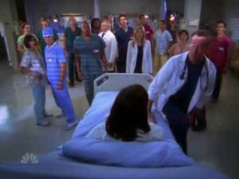 What's Going To Happen-Scrubs