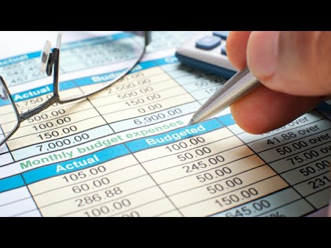 Accounting for partnership firm Interest on Loan, Salary, Commission Class 12#3