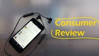 Kingyou BT-001S | Consumer Review