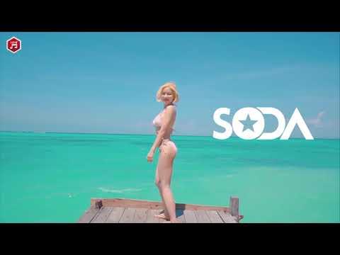 Alan Walker vs DJ SODA Nonstop 2018 - Shuffle Dance Music Video (Electro House)
