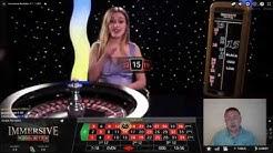 BetHard casino review in 60 seconden