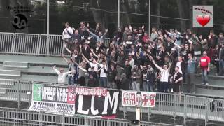 Massese-Savona 1-0 Serie D Girone E