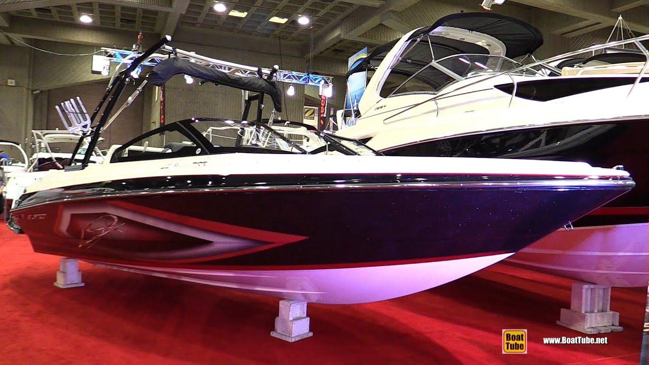 2015 larson lsr 2300 wake boat walkaround 2015 for 2100 2300