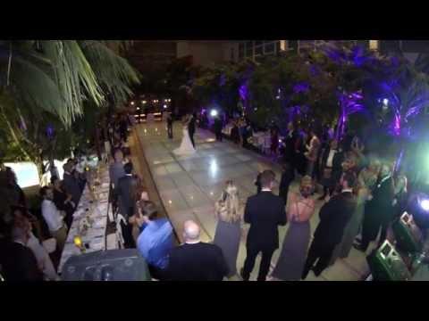 lindsay-&-gregor's-wedding-trailer