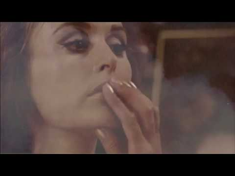 INDIANOLA - 'Too Good To Be True' Official Video
