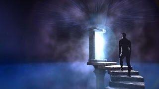 СМЕРТЬ не существует, а мозг нас обманывает Кто направляет наши мысли