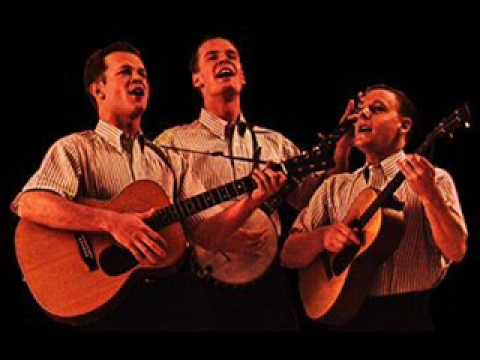 KINGSTON TRIO ~ El Matador ~
