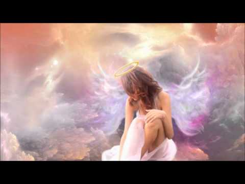 Receive Messages & Blessings From Spirit Guides/Guardian Angels | Guided Meditation