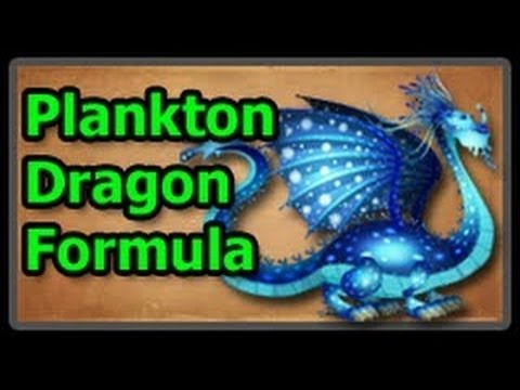 Dragon City Breeding Tutorials