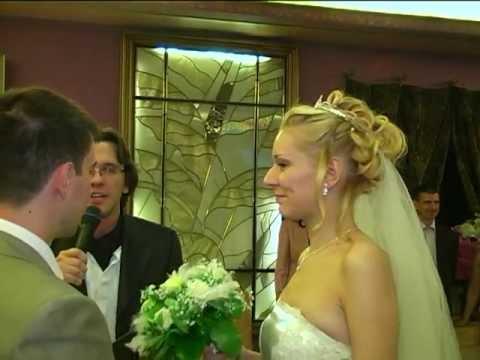 Букет невесты Пришлось ПИЛИТЬ подвязку ....