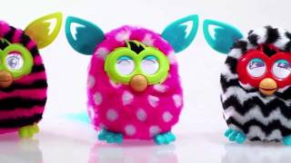 Furby Boom Price|toy Review Furby Boom|where Can I Buy Furby Boom|hasbro Furby Boom