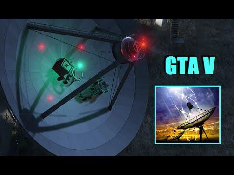 Gta 5 space docker purpose | Vehicles in GTA V  2019-08-25