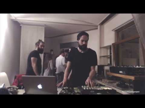Einmusik [Private Party Project] Istanbul Live set