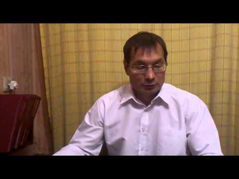 Видео: Подбор коврового покрытия (ковролина).