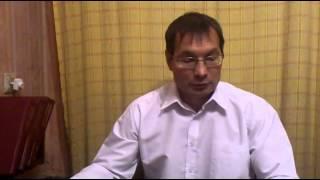 видео Ковролин из шерсти