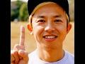 【GAKU MC】カラオケ人気曲トップ10【ランキング1位は!!】